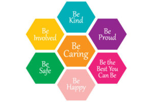 core-values-be-caring