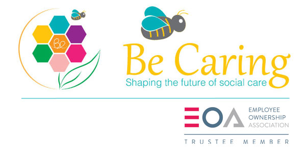 Be-Caring-Trustee-Member-Employee-Ownership-Association-EOA