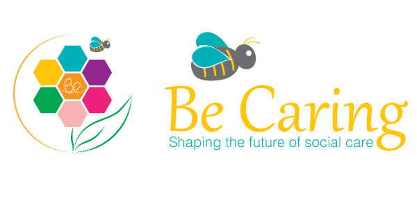 Be-Caring-Shaping-the-Future-of-Social-Care