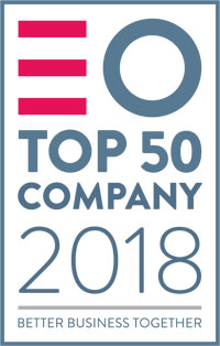 Be-Caring-formerly-CASA-named-in Employee-Ownership-Association-Top-50