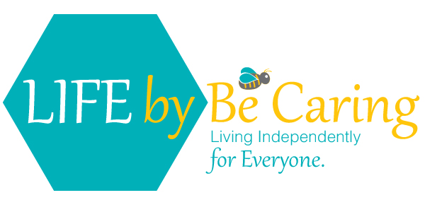 Independent Supported Living LIFE Care Services Newcastle