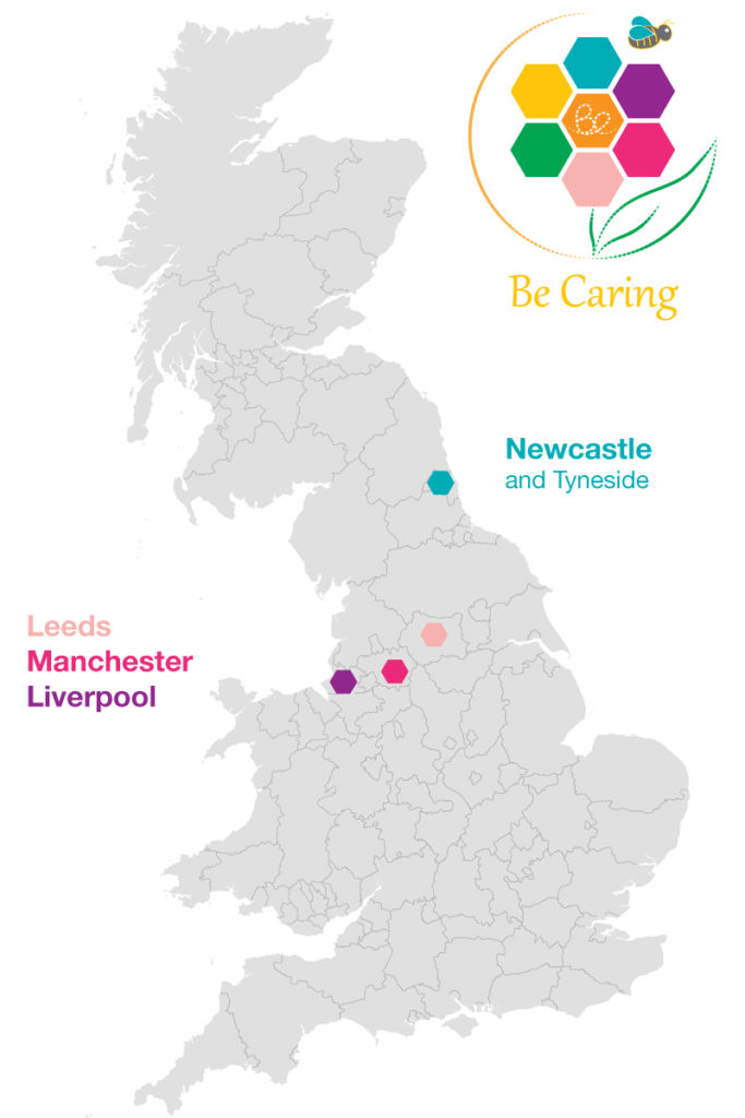 Be-Caring-locations-where-we-deliver-our-services