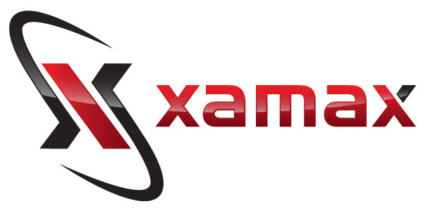 Wakefield-clothing-and-workwear-company-Xamax-partner-Be-Caring-for-uniform-provision