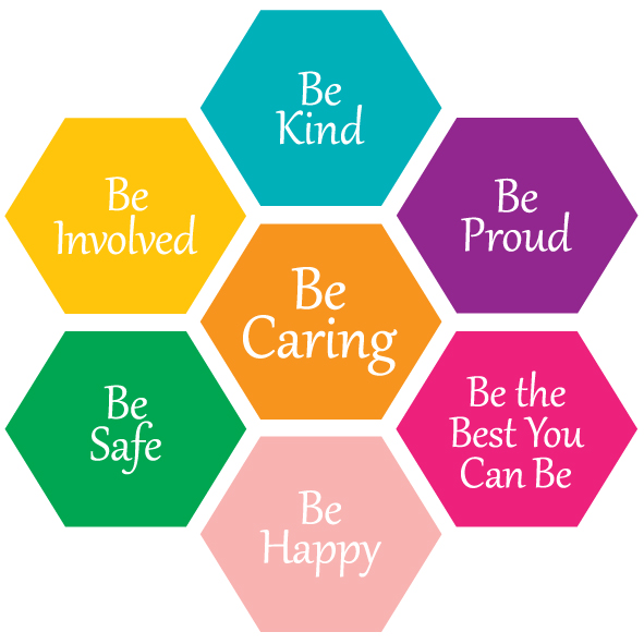 be-caring-care-jobs-leeds-care-jobs-newcastle-care-jobs-liverpool-care-jobs-manchester